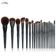 bebe makeup brushes ebay