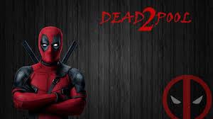 deadpool 2 wallpaper 2020 live
