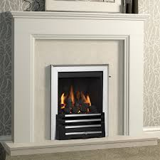 be modern westerdale fireplace flames
