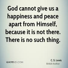 c s lewis peace quotes quotehd