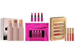 perfect gifts for the makeup lover