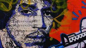 modern street art wallpapers top free