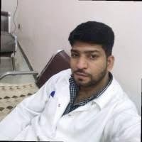 "400+ ""Praveen"" profiles | LinkedIn"