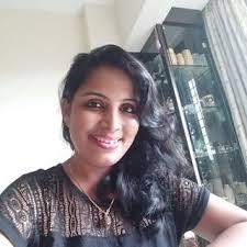 Varadkar Facebook, Twitter & MySpace on PeekYou