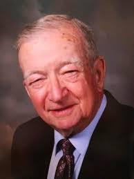Jim Smith Obituary - Ardmore, AL | The Huntsville Times