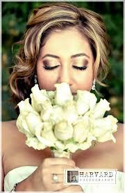 bridal makeup artist queens ny 9719