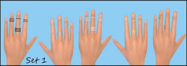 sims 4 pearlstitches s sims 4