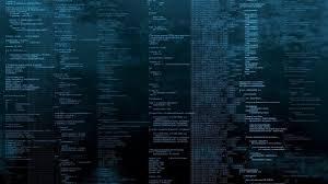 machine learning wallpapers wallpaper