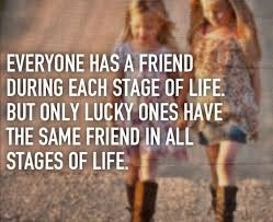 collection true friendship quotes best friends forever