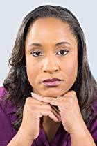 "IMDb: Biography Author Matching ""Shawna Smith"" (Sorted by Popularity  Ascending) - IMDb"