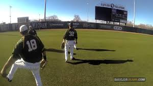 Gopro Baseball Guide 14 Gopro Tips Settings Mounts Composition Click Like This