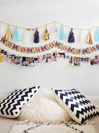 60 Kids Bedroom Makeover Ideas To Try This Weekend House Home