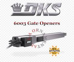 Electric Gates Door Access Control Fence Gate Angle Building Fence Industry Access Control Png Nextpng