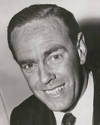 File:Ian Johnson 1954b.jpg - Wikipedia