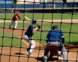 Researchers Say Time To Abolish Baseball Rule Protecting Mlb From Liability