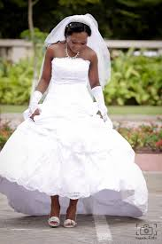 wedding gowns and dresses in ghana