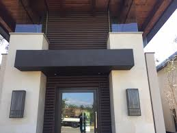 Fence Screening 1300 284 184 Fencing Quotes Online