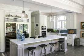 the best kitchen remodeling contractors