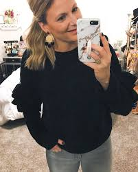 TargetStyle : Hillary Dixon : Target Finds