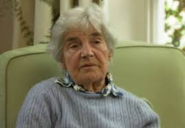 Culinary world to mourn the late Ballymaloe House founder and chef ...