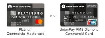 corporate credit cards for your startup
