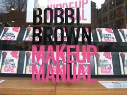 free bobbi brown makeovers abc