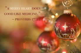 christmas bible verses for cards shutterfly