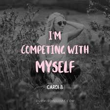 believe in yourself quotes to untangle a self doubt mentality