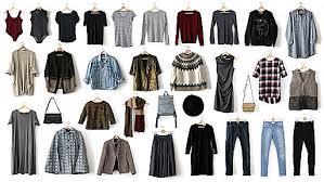 whole clothing s