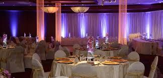 columbia greystone wedding venue