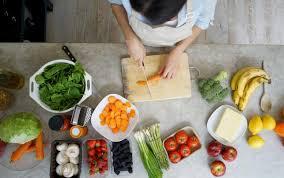 ゼロキャロは自然なダイエットに効果的なサプリだという理由とは ...