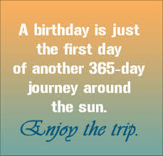 quotes about birthday new year quotes