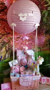 baby shower her gift ideas baby viewer