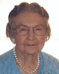 Ada Scott Obituary - San Bernardino, California   Legacy.com