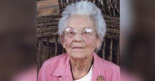 Jane G. Rogers Obituary - Visitation & Funeral Information