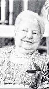 Karla Smith Obituary - Ocala, Florida | Legacy.com