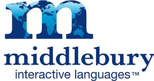 Middlebury Interactive Languages online courses and MOOCs ...