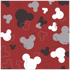 46 mickey mouse wallpaper borders on