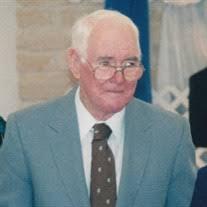 Billy James Barnes Obituary - Visitation & Funeral Information