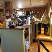 Back In The Kitchen - Amenia, NY
