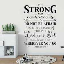 Quotes For Wall Decals Online Shopping Buy Quotes For Wall Decals At Dhgate Com