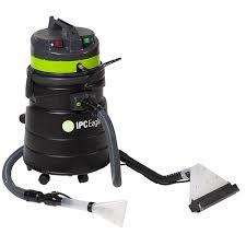 s6job ipc job carpet extractor