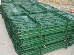 China Excellent Quality Pvc Coated Wire Mesh Fence Fence Post Shoufan Manufacturers And Suppliers Shoufan Metal
