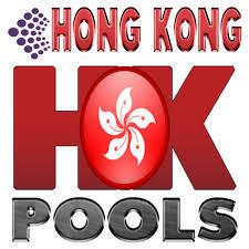 Bocoran Syair Hong kong 10 Februari 2020 - Live Result SGP Hari ini Keluar  Tercepat SGP HK 2020