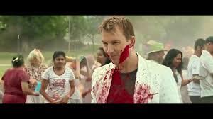 Brett Lee new Hindi movie full movie ...