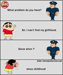 shin chan memes that will make you laugh hard make the world