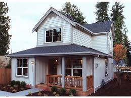 narrow lot house plans the house plan