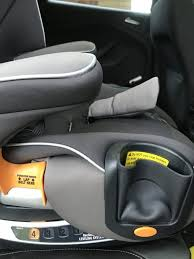 chicco nextfit cup holder car seat
