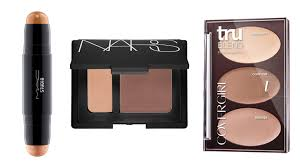the 15 best new contouring kits for