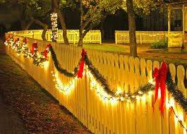 Wild About Texas December 2011 Christmas House Lights Christmas Lights Outdoor Christmas Lights